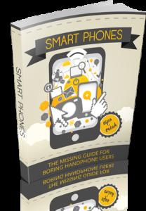 Smart-Phones eBook