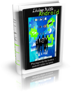 androidtablet eBook